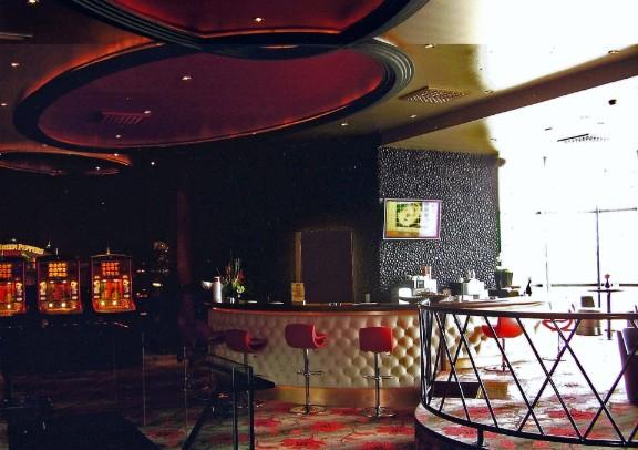 Casino sassenheim 10