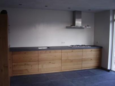 Beton Cire Keuken : Beton cire verarbeitung best beton cire keuken elegant best